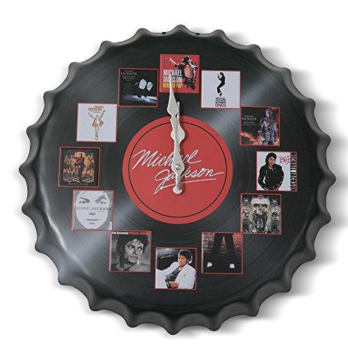 Relógio Michael