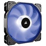 Corsair SP120 RGB Ventilador para Gabinete