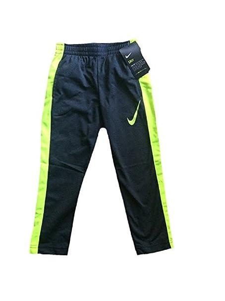 Nike Track Pants | JD Sports
