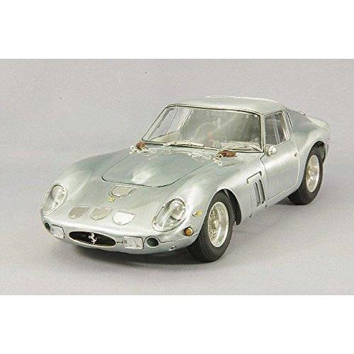 Price comparison product image š CMC [M173] (1 / 18) Ferrari 250 GTO techno promo model 1962 (minicar car model)