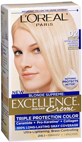 exc-h-c-nat-bld-02-r-size-1ct-loreal-excellence-creme-hair-color-extra-light-natural-blonde-02