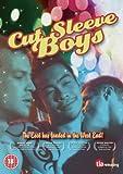 Cut Sleeve Boys [DVD] [2007]