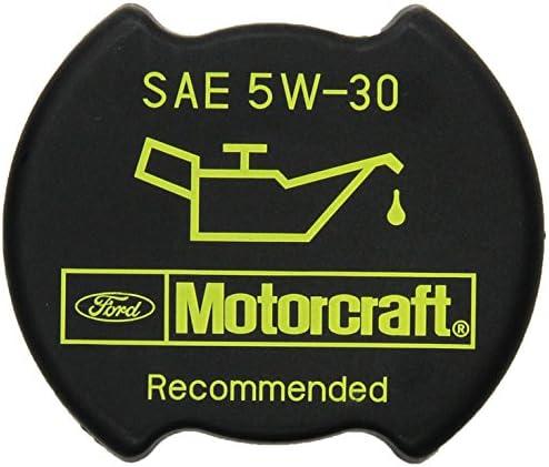 Motorcraft EC778 オイルフィラーキャップ