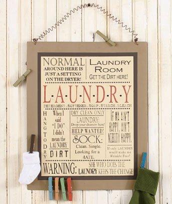 laundry-room-wall-decor-wall-board