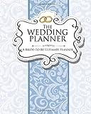The Wedding Planner, Speedy Publishing Llc, 1630225665