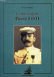 Le vrai visage de Pierre Loti