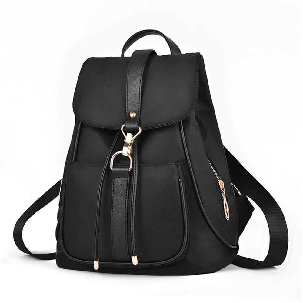 LIZHONG-SLT Women's Fashion Bag Mini Bag,Black
