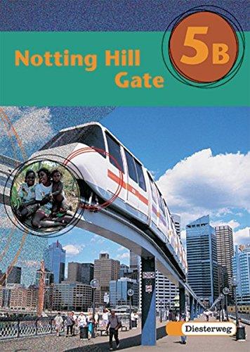 notting-hill-gate-neubearbeitung-lehrwerk-fr-den-englischunterricht-notting-hill-gate-ausgabe-2000-textbook-5b