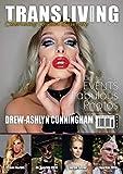 Transliving Magazine