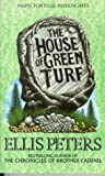 House Of Green Turf: An Inspector George Felse Novel by Ellis Peters (1992-08-25)