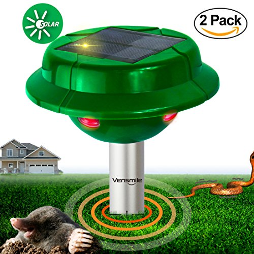 2-x-vensmile-solar-snake-repellent-mole-repeller-outdoor-rodent-gopher-vole-chaser-for-garden-law-an