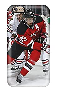 Lovers Gifts new jersey devils (88) NHL Sports & Colleges fashionable iPhone 6 cases 2027792K204708552