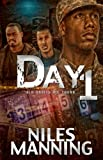 Day-1 (The Price of Heir Book 5)