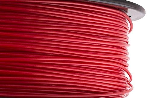 Filamento ABS 1.75mm 1kg COLOR FOTO-1 IMP 3D [0J0HB1YI]