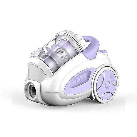 Robot Aspirador Óptimo Mascotas Aspiradora de mano Inalámbrica ...