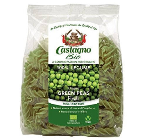 castagno-organic-greenpeace-fusilli-250g