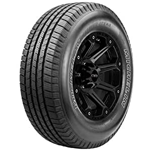Michelin Defender Ltx Ms Reviews >> 235/70R16 109T Michelin Defender LTX M/S 2357016 Inch Tires: Amazon.ca: Automotive