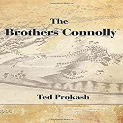 The Brothers Connolly