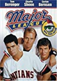 Major League (Wild Thing Edition) by Paramount