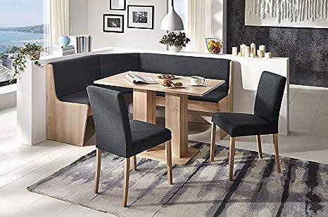 Amazon.com: Muebles alemanes de almacén con gancho para mesa ...
