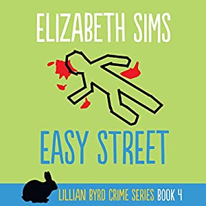 Easy Street Audiobook