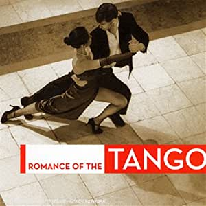tango dating online search Talkee - the best 24/7 telephone chat line hangout it's free you never know who you'll meet unless you call.