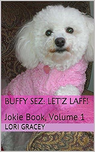 Puns wordplay | Website Download Ebook Free