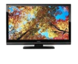 Best TOSHIBA Hd Tvs - Toshiba REGZA Cinema Series 46XV545U 46-Inch 1080p 120Hz Review