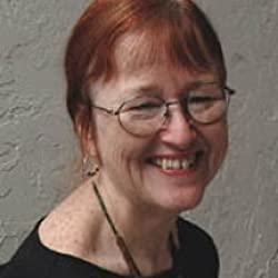 Susan Brassfield Cogan