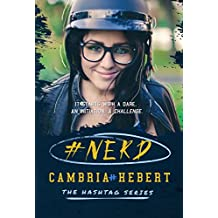 #Nerd (Hashtag Series Book 1)