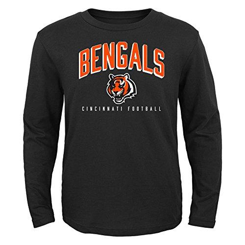 NFL Cincinnati Bengals Toddler