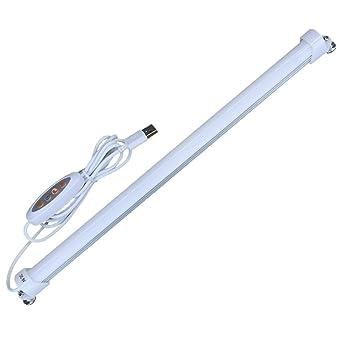 Unterschrank Beleuchtung CSDSTORE USB Angetriebene LED Dimmbar Max ...