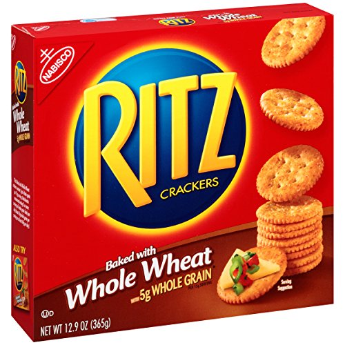 ritz-crackers-whole-wheat-129-ounce-boxes-12-pack
