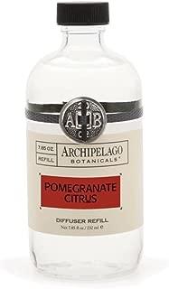 product image for Archipelago Botanicals Diffuser Refill, 7.85 Fl Oz