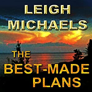 The Best-Made Plans Audiobook