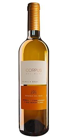 Corpus del Muni - Blanca Selección 2017 [6 uds.]