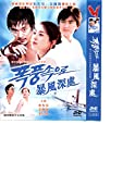Into the Storm - 2004 Korean Drama - Chinese Subtitle