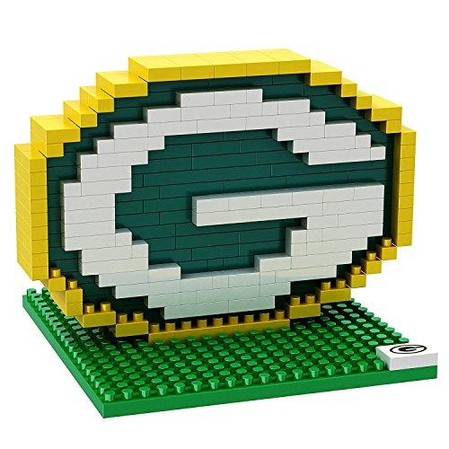 3d Building Toy - 8