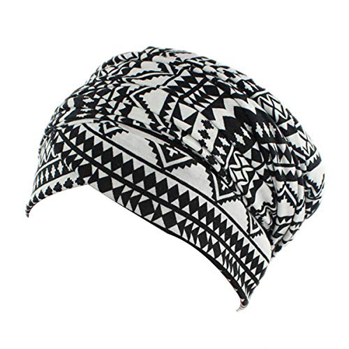 Easy Wearing African Head Wrap product image