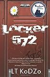Locker 572, L. T. Kodzo, 193767116X