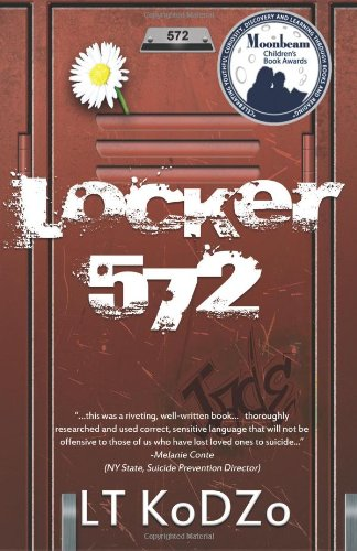 Read Online Locker 572 pdf