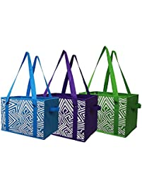 Shop Amazon.com|Reusable Grocery Bags