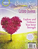 Chicken Soup for the Soul Guided Journal 2016