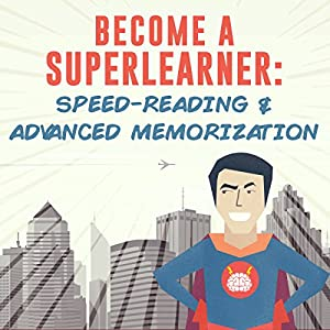 Become a SuperLearner Audiobook