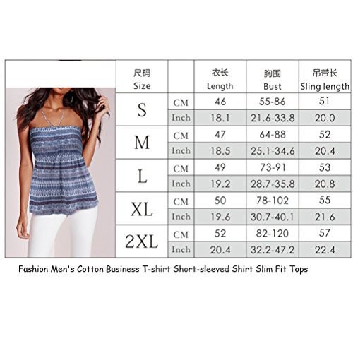 Laixing Buena Calidad Ladies Womens Strapless Strappy Tube Top FWY10270#
