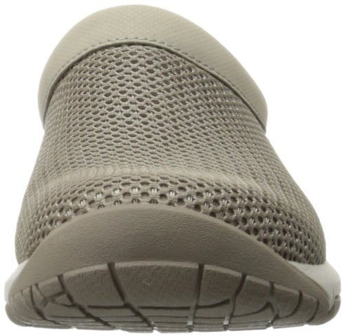 018465633169 - Merrell Women's Encore Breeze 3 Slip-On Shoe,Aluminum,9.5 M US carousel main 3