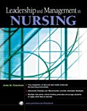 img - for Leadership Roles & Management Functions In Nursing book / textbook / text book