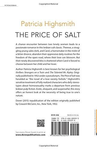 The-Price-of-Salt