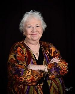 Nancy O'Connor en Amazon.es: Libros y Ebooks de Nancy O'Connor