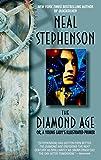 The Diamond Age (Bantam Spectra Book)